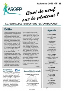 thumbnail of Journal n°38_E_web