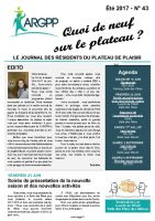 thumbnail of Journal n°43_web